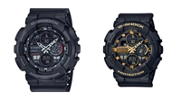 Picture of G-SHOCK GA-140 GMA-S140 Lover Collection