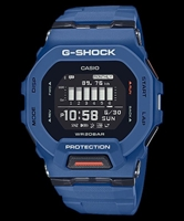 Picture of CASIO G-SHOCK GBD-200-2
